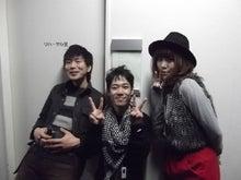 友近890(やっくん)ブログ ~歌への恩返し~-DSCF8722.jpg