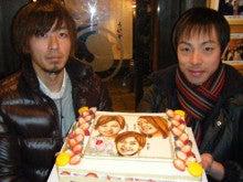 城華阿月 オフィシャルブログ「AZUKIのブログ」Powered by アメブロ-BLOG6004.jpg