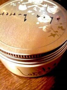 CandyLooseブログ-2010122508570000.jpg