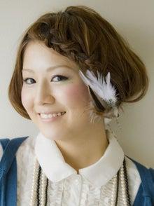 FLOVEろぐ★富雄・学園前・西大寺・高の原の美容室フローブのブログ