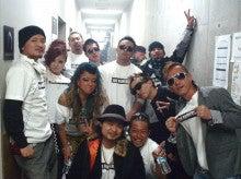 KM-MARKITオフィシャルブログ「GYMNASTIC!!!」Powered by Ameba