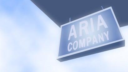FFXIV - Trasu Adventure Record --ARIA