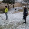 雪天のため…の画像