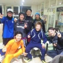 2010蹴り納め会!…