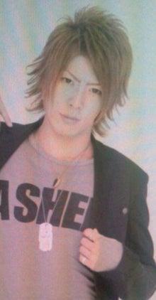 歌舞伎町ホストクラブ AAA:龍咲 豪の『☆豪ing My way☆』-20101218054005.jpg