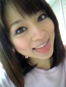 雨坪春菜オフィシャルブログ「春るんルン♪」powered by Ameba-10-12-30_09-38~01.jpg