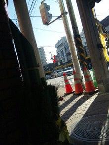 【シルバーアクセサリー】 横浜・六角橋 : きらり屋・レジェンド    のブログ-101231_122009_ed.jpg
