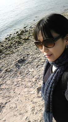 SEIKO NIIZUMA OFFICIAL BLOG Powered by Ameba-101229_161414.jpg