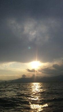 琵琶湖バス釣りガイド川越忠之GOENET3-DVC00747.jpg