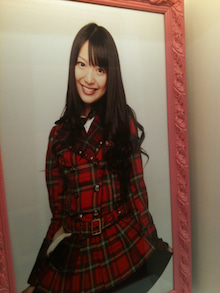 AKB48 OFFICIAL SHOP HONG KONG