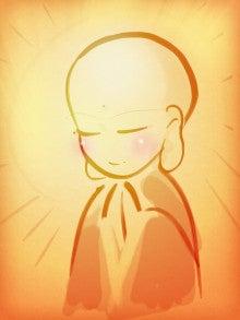 $高田明美オフィシャルブログ「Angel Touch」Powered by Ameba-皆様のご多幸をお祈りします。