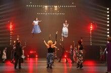 $大和田美帆オフィシャルブログ「MIHOP STEP JUMP」 Powered by アメブロ