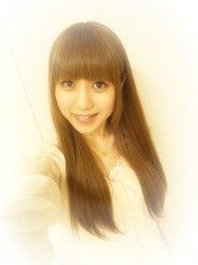 中村知世オフィシャルブログ「ちせの××予報 ~どっちつかずの乙女ゴコロ~」powered by アメブロ-DVC00139.jpg
