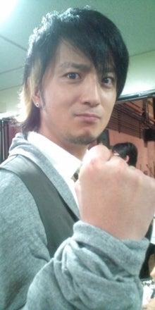 上地雄輔オフィシャルブログ「神児遊助」 Powered by Ameba-20101231200654.jpg