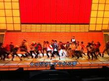 LiLi.Com Powered by Ameba-IMG_0570.jpg