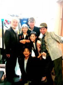 $大和田美帆オフィシャルブログ「MIHOP STEP JUMP」 Powered by アメブロ-??.jpg