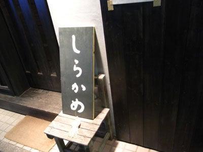 【たんぽぽの惑星】-たんぽぽ123110