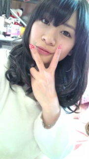 First Kiss! First Kiho!-20101224145423.jpg