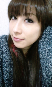 Yuka's Blog-101231_2145~01.jpg