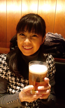 もちづきる美オフィシャルブログ「るみポタ」powered by アメブロ-101228_2011~01.jpg