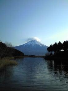 https://stat.ameba.jp/user_images/20110101/07/maichihciam549/3f/f3/j/t02200293_0240032010954878152.jpg