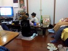 つの☆-201101011828000.jpg