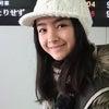 2011年初★旅行!!in滋賀県(★○★/~の画像