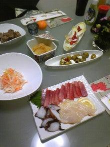 $美味しいおうちごはん 簡単レシピ帖-110101_151320.jpg