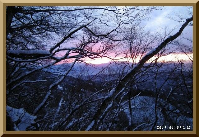 ロフトで綴る山と山スキー-0101_0646