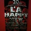 L'A HAPPY …