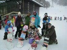 夏・冬2シーズンの白馬村から独り言-2011010214540003_001.jpg
