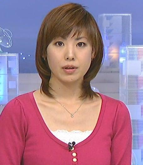 鈴木春花 さん | よるのさんぽ