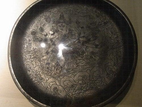 中国大連生活・観光旅行通信**-ハルビン 黒竜江省博物館