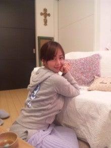 しげるオフィシャルブログ「しげるblog」by Ameba-110103_214952.jpg