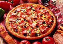 サロンマーケティング研究所ブログ-piza