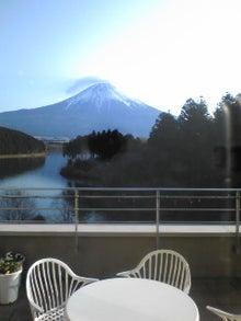 https://stat.ameba.jp/user_images/20110104/09/maichihciam549/19/02/j/t02200293_0240032010961429931.jpg