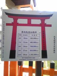 https://stat.ameba.jp/user_images/20110104/11/maichihciam549/6a/05/j/t02200293_0240032010961564011.jpg