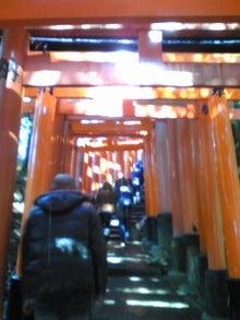 https://stat.ameba.jp/user_images/20110104/11/maichihciam549/9b/4d/j/t02200293_0240032010961564013.jpg
