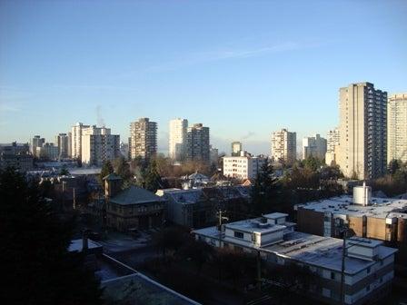 i Canada-Jan 3'11 i Canada