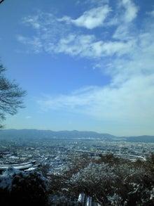 https://stat.ameba.jp/user_images/20110104/13/maichihciam549/1b/b4/j/t02200293_0240032010961750943.jpg