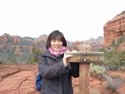 「東京町田・札幌発」子育てに悩むママを応援するサロン          夢色パステル倶楽部