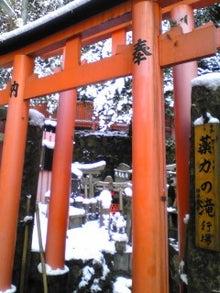 https://stat.ameba.jp/user_images/20110104/14/maichihciam549/dd/ee/j/t02200293_0240032010961776606.jpg