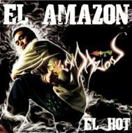 EL AMAZON Official Blog「密林ブログ」 Powered by アメブロ-EL HOT