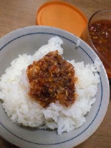 koojieのブログ-201101031439000.jpg