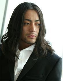 emitakanami19800818さんのブログ-movie_yamada_img05.jpg