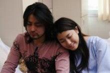 emitakanami19800818さんのブログ-002.jpg