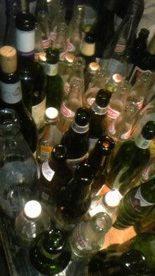 朝までワインと料理 三鷹晩餐バール-DVC00047.jpg