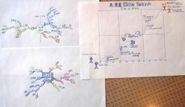 サロンマーケティング研究所ブログ-2011