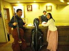 蓼科・ホテル・蓼科横谷温泉 横谷温泉旅館公式ブログ