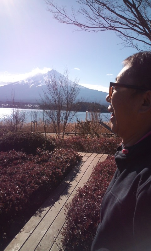 小林すすむのオフィシャルブログ「そろそろ、」Powered by Ameba-110106_1110~01.jpg